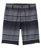 O'Neill Men's Port Hybrid Walkshort Boardshorts