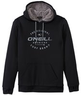 O'Neill Men's Impact Pullover Hoodie