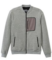 O'Neill Men's Hyperbond Bomber Fleece Jacket