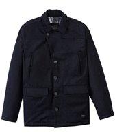 O'Neill Men's Mariner Peacoat Jacket