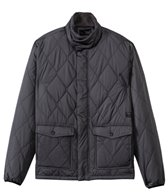 O'Neill Men's North Quilted Puff Jacket