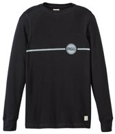 O'Neill Men's Nimrod Thermal Long Sleeve Shirt
