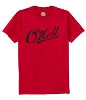 O'Neill Men's Athlete Short Sleeve Tee