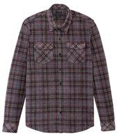 O'Neill Men's Glacier Long Sleeve Shirt