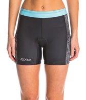 Coeur Women's Tri Shorts