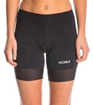 Coeur Women's Cycling Shorts