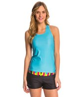 Coeur Women's Run Tank