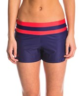 Coeur Women's Running Shorts