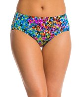 Longitude Star Quality Brief Bikini Bottom