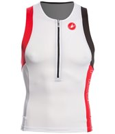 Castelli Men's Free Tri Top