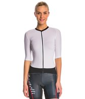 Castelli Women's T1:Stealth Tri Top