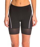 Castelli Women's Free Tri Short