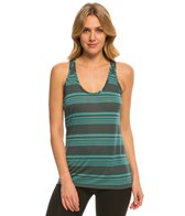 Marika Balance Collection Cici Singlet Yoga Tank Top