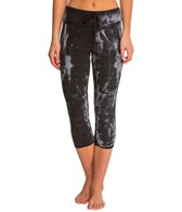 Marika Balance Collection Varsity Jogger Yoga Capris