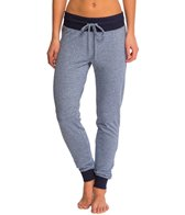 Marika Balance Collection Cuff Joggers