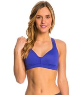 Marika Performance Yoga Sports Bra