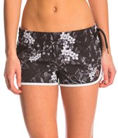 Hurley Phantom Block 2.5 Party Printed Beachrider Boardshort