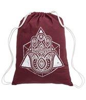 YogaOutlet.com Gift Bag