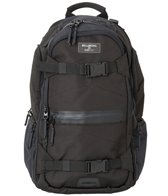 Billabong Combat Pro Backpack