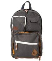 Billabong Raider Backpack