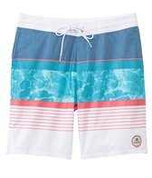 Billabong Men's Spinner Lo Tide Boardshort