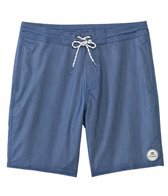 Billabong Men's All Day Lo Tide Boardshort