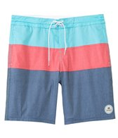 Billabong Men's Tribong Lo Tides Boardshort