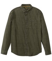 Billabong Men's Arroyo Long Sleeve Shirt