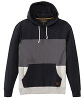 Billabong Men's Derby Pullover Hoodie