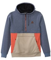 Billabong Men's Melton Pullover Hoodie