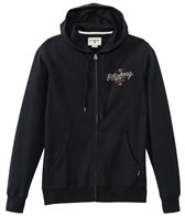 Billabong Men's Hop Up Zip Hoodie