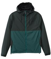 Billabong Men's Shift Windbreaker Jacket