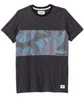 Billabong Men's Fraser Short Sleeve Tee
