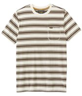 Billabong Men's Grafton Short Sleeve Tee