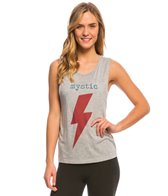 Yoga Rx Mystic Muscle Tee