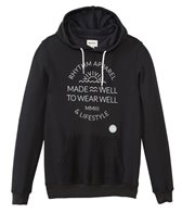 Rhythm Men's Wear Well Pullover Sweater