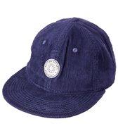 Rhythm Men's Good Morning 5 Panel Hat