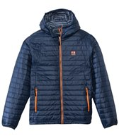 Reef Men's Insulator II Jacket