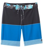 Reef Men's Records Boardshort