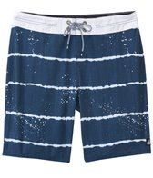 Reef Men's Grundge Boardshort