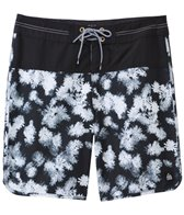 Reef Men's Going Right Boardshort
