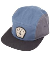 Reef Men's El Capitanisto Hat