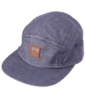 Reef Men's Jonesin' Hat