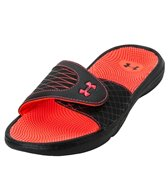 Under Armour Women's Micro G Slide