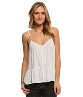 Volcom Snap Dragon Cami