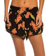 Volcom Crush Starter Short