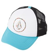 Volcom Always On Trucker Hat