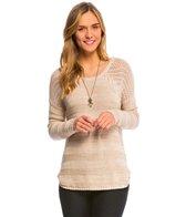 Volcom Twista Sista Sweater