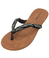Volcom Women's Beach Party Flip Flop