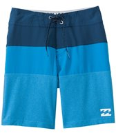 Billabong Boys' Tribong X Boardshort (8yrs-20yrs)